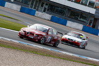 HSCC Super Touring Car Challenge